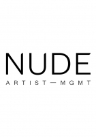 85_nude5.jpg